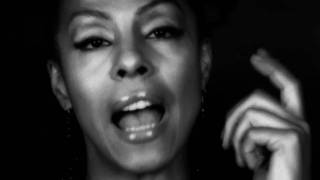 "Zap Mama featuring G.Love -- ""Drifting"""