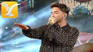 Maluma - Perdedor - Festival de Viña del Mar 2017 HD 1080p Video