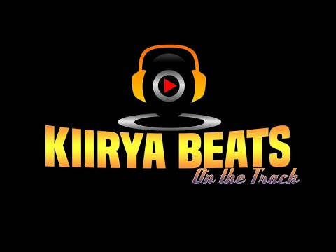 Kiirya Beats - Songa New Nigerian Type Instrumental 2016