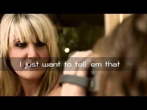 Changed (with lyrics) - Rascal Flatts
