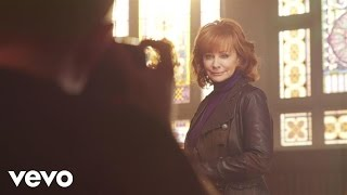 Reba McEntire - Back To God (Behind The Scenes)