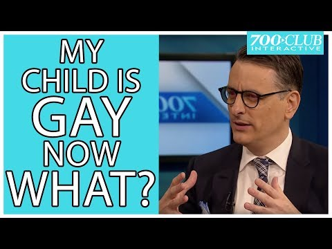 Ellen Degeneres responde a un pastor anti gay (subtitulado en español) from YouTube · Duration:  2 minutes 39 seconds