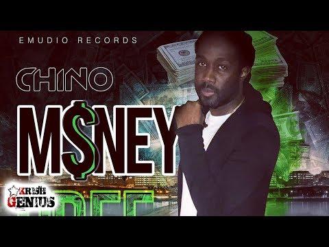 Chino - Money Pree [Genna Bounce Riddim] September 2017