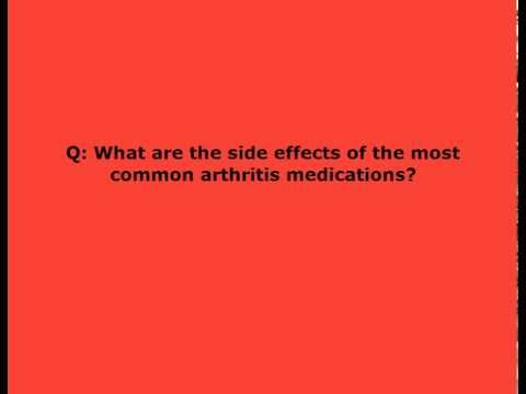 What Is The Difference Between Ibuprofen And Paracetamol? from YouTube · Duration:  47 seconds