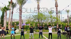 Collective (Gilbert, AZ) | #HHI2015 Feature | #SXSTV