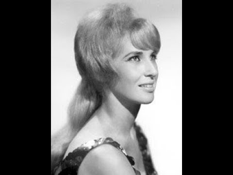 Apartment Number 9 Live On Navy Hoedown Nh 72 13 Tammy Wynette