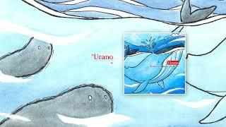 Viento - Urano
