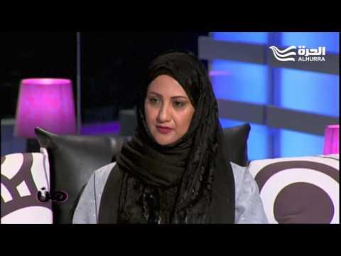 The Tragedy of Yemeni Women - مأساة المرأة اليمنية