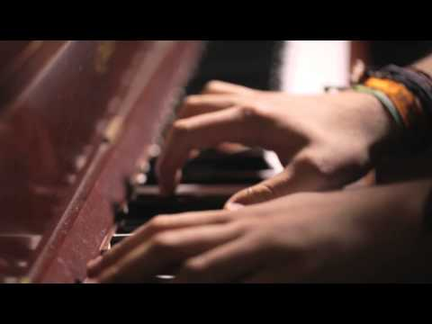 Music at Middlesex University London