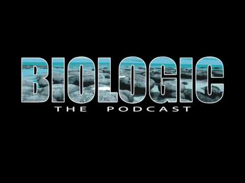 Episode 25 - The Precambrian Eon