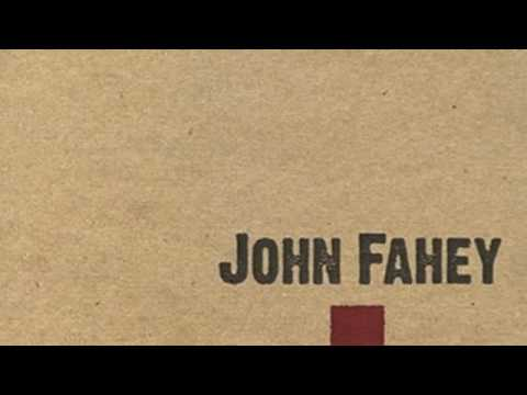 John Fahey- Red Cross Disciple of Christ Today