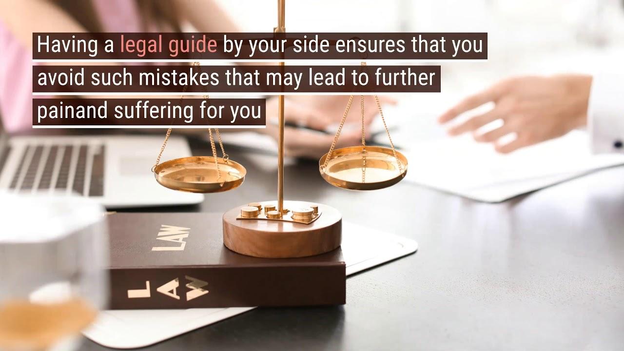 Divorce Lawyers In Greenville SC | sarahmhenrylaw.com | Phone : 864-478-8324