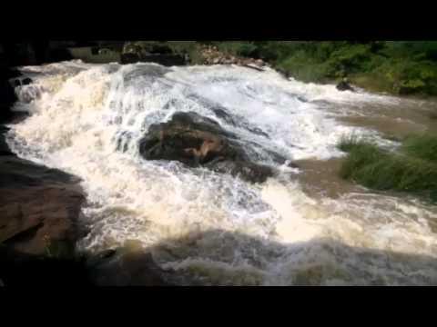 Kulumayi Amman water falls1(3)