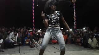 bangla jatra (বাংলা যাএা)2018