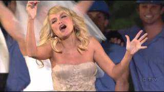 That's How You Know - Kristin Chenoweth Video