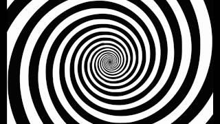 Razor Shock - Mind Control