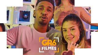 Vitor Canetinha - Tô Solteiro (GR6 Filmes)