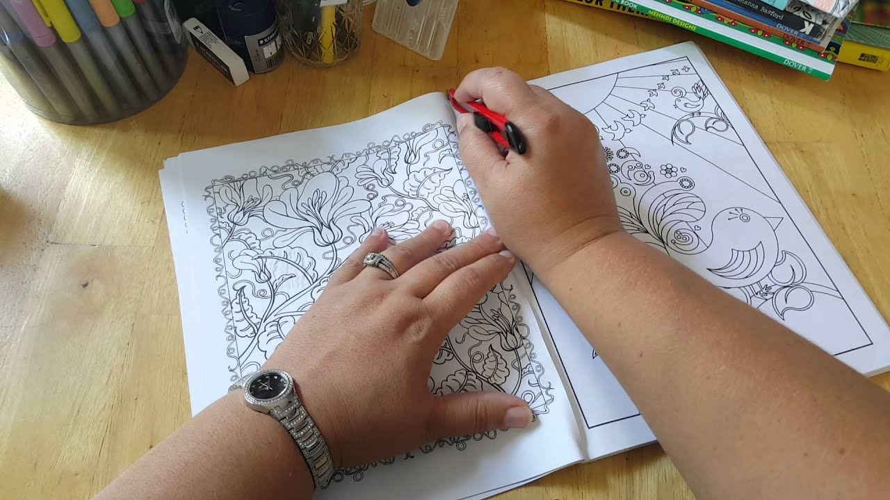 Coloring Pages Question Mark : My little pony equestria boys coloring pages for kids mlp