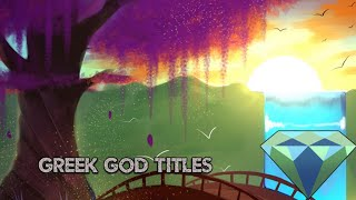 """How to Unlock """"Hera"""" title in Roblox Monsters Of Etheria"""
