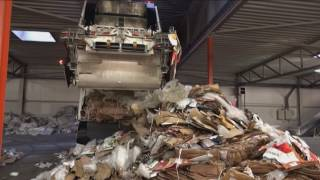 Apstrīdēti Jūrmalas atkritumu apsaimniekošanas konkursa rezultāti