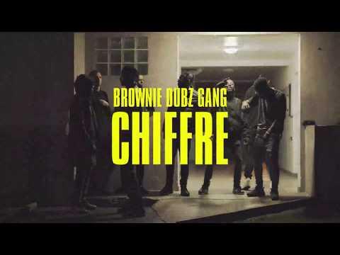 BDG - Chiffre (Clip Officiel)