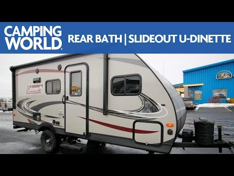 2018-coleman-light-lx-1625rb-|-travel-trailer---rv-review:-camping-world
