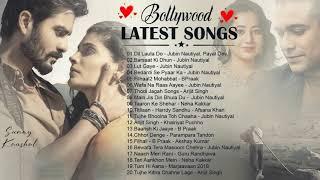 New Hindi Song 2021 💖 Dil Lauta Do, Barsaat Ki Dhun, Lut Gaye 💖 Bollywood Latest Songs 2021