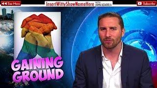 Judge DESTROYS Utah Same-Sex Marriage Opponents in Epic Ruling!