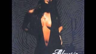05. Mala Rodriguez - Una raya en el agua (Alevosia)