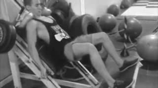 Baixar VÍDEO MOTIVAÇÃO GYM - Eduardo Souza