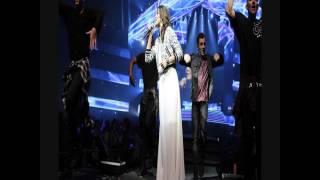 Lissa Lewis - Lied Van Ons Twee (Ondertiteld)