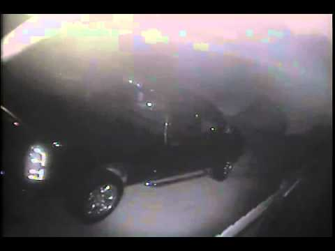 Lewisville police investigate multiple vehicle burglaries