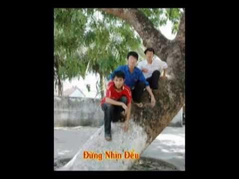video clip 12G - Truong THPT Do Luong 3.mpg