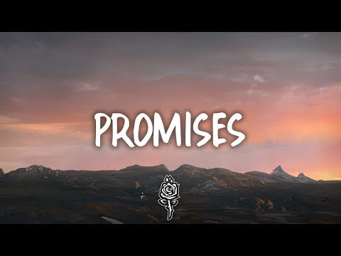 Calvin Harris ft Sam Smith - Promises  Cover by Bianca