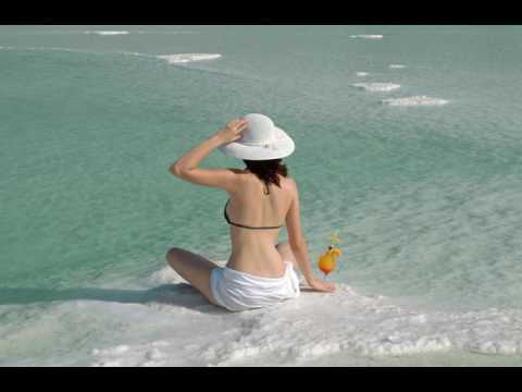 Daniel Dead Sea Hotel - Dead Sea - Israel
