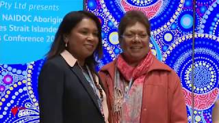 SBS FINANCE | Inspiring female indigenous small business owners