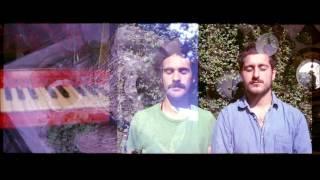 "Baixar Pupila Spectra - ""Cavenna"" (Audio)"