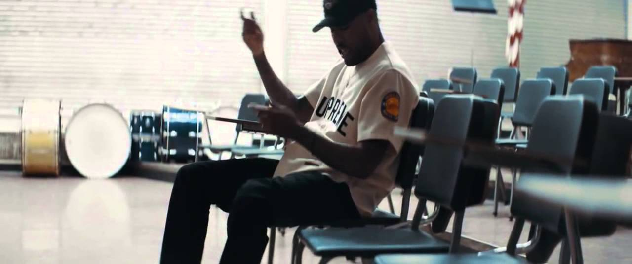 Dom Kennedy After School Official Music Video Rap Dose - Www