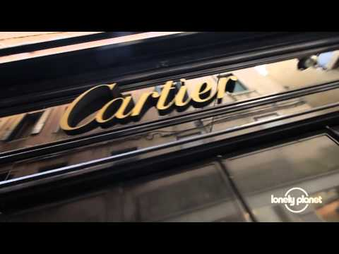 Shopping In Venice - Lonely Planet Travel Videos