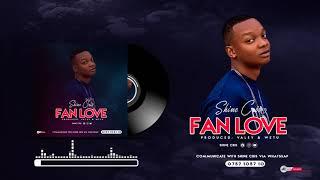 Shine Cris - Fan Love (Official_Audio)mp3