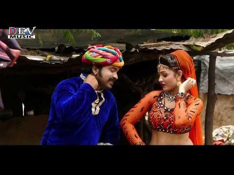 Neelu Rangili और मंगल सिंह की आवाज में रामदेवजी का शानदार सांग - रुणिचे चाला ला   Rajasthani Song