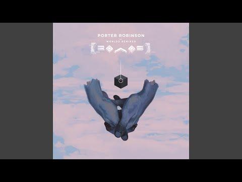 Fellow Feeling (SLUMBERJACK Remix)