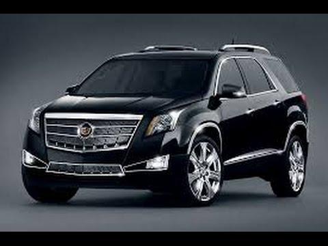 best 2014 luxury sedans best value sports car bumper stickers cars youtube. Black Bedroom Furniture Sets. Home Design Ideas