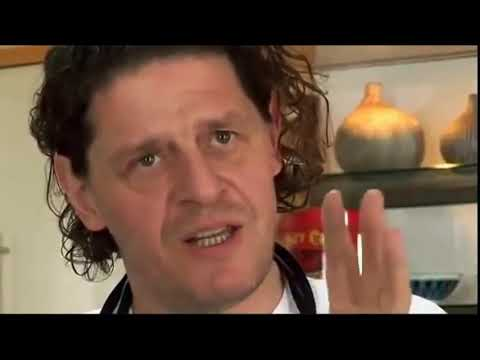 marco-pierre-white-and-gordon-ramsay