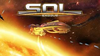 SOL: Exodus |  Video Game Review