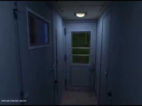 Дно-Новосокольники(Спб-Витебск) Trainz Simulator 2012 # часть 2