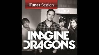 Download lagu Radioactive- iTunes Session- Imagine Dragons
