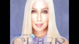 Cher - Gypsies, Tramps and Thieves (Remastered) - YouTube.rv