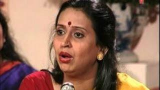 Mhare Ghar Aao ji (Indian Classical vocal) | Bhaktimala Bhajans | Aarti Anklikar Tikekar