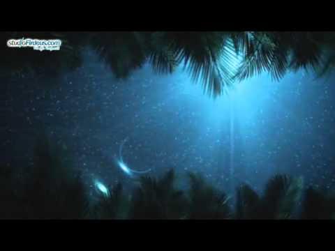 111. Surja El-Mesed - (Litaret)